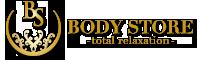 Body Store 〜トータル・リラクゼーション ボディストア〜